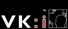 VK:i interiors - Interior Design practice based in Pune