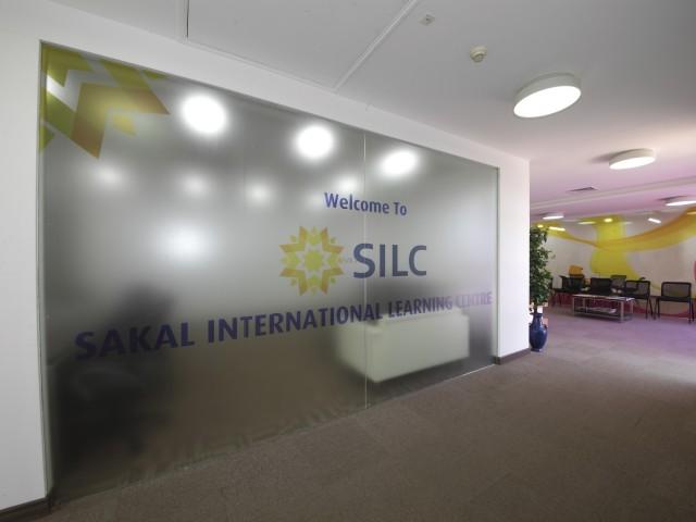 SILC – SAKAL