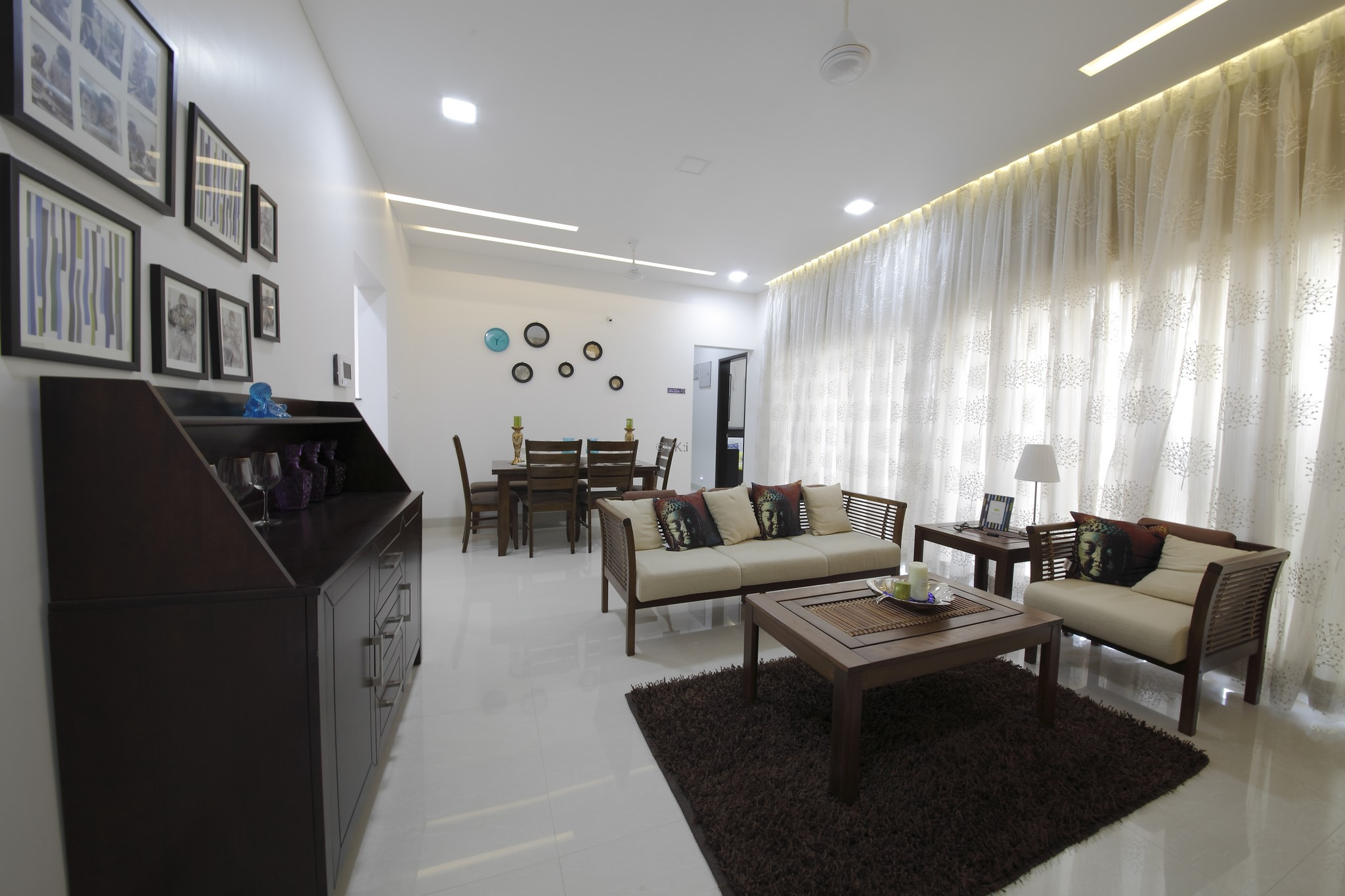 pune municipal corporation main building punawale punawale pune - Sample Of Interior Design